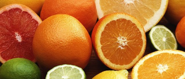 Tip: Microwaving Citrus
